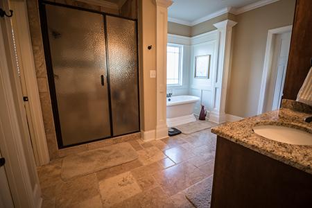 bathroom-renovations-savannah-ga