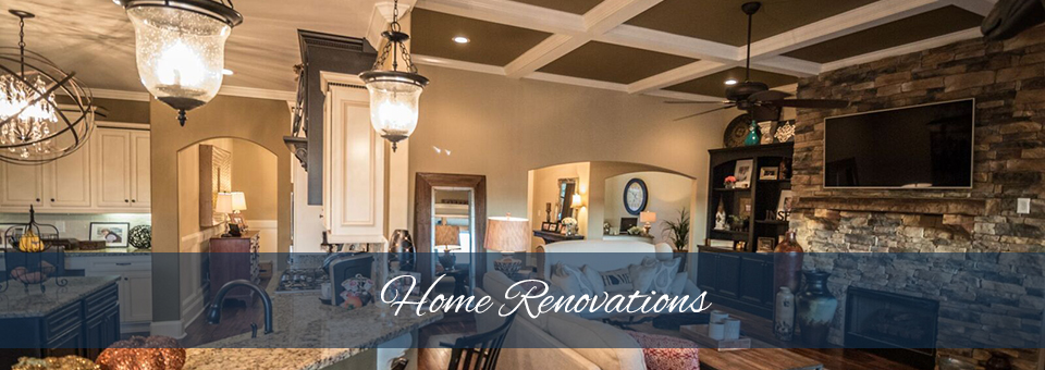Bathroom Remodeling Warner Robins Ga home renovations warner robins ga | whitley custom homes